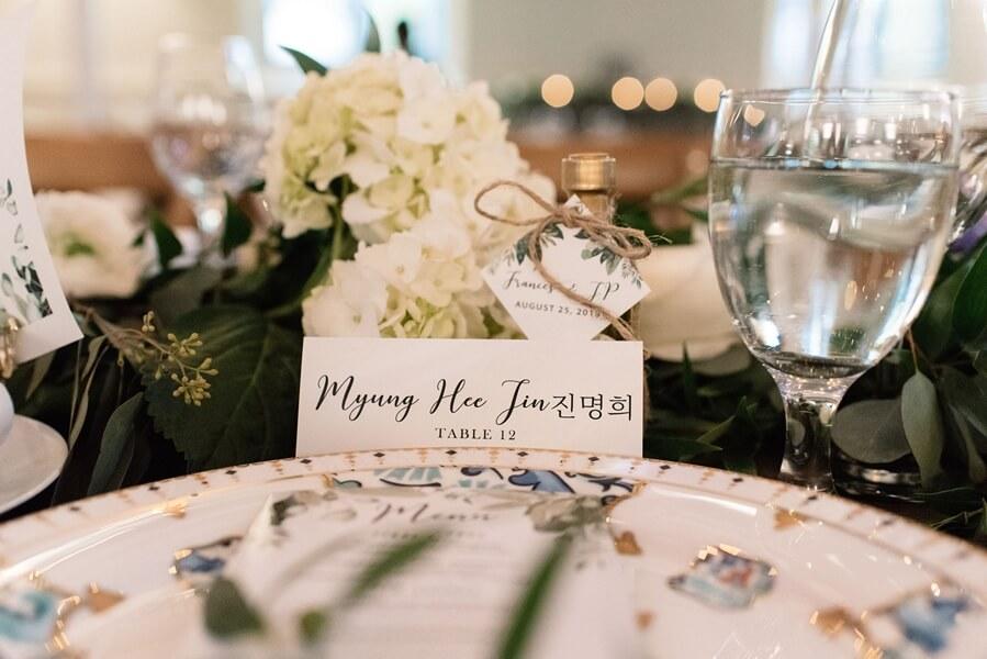 Wedding at Berkeley Church & Field House, Toronto, Ontario, Olive Photography, 31