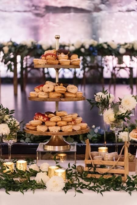 Wedding at Berkeley Church & Field House, Toronto, Ontario, Olive Photography, 33