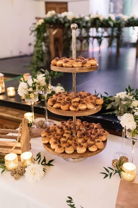 Wedding at Berkeley Church & Field House, Toronto, Ontario, Olive Photography, 34