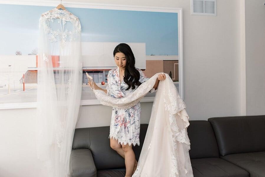 Wedding at Berkeley Church & Field House, Toronto, Ontario, Olive Photography, 3