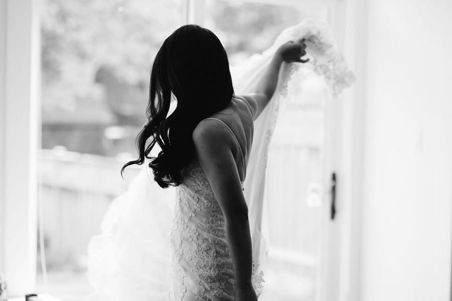 Wedding at Berkeley Church & Field House, Toronto, Ontario, Olive Photography, 4