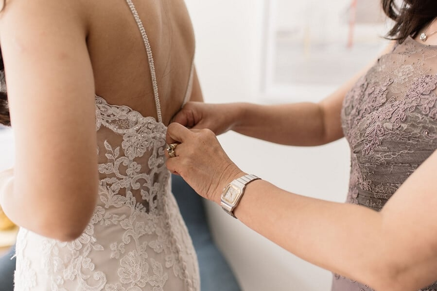 Wedding at Berkeley Church & Field House, Toronto, Ontario, Olive Photography, 5