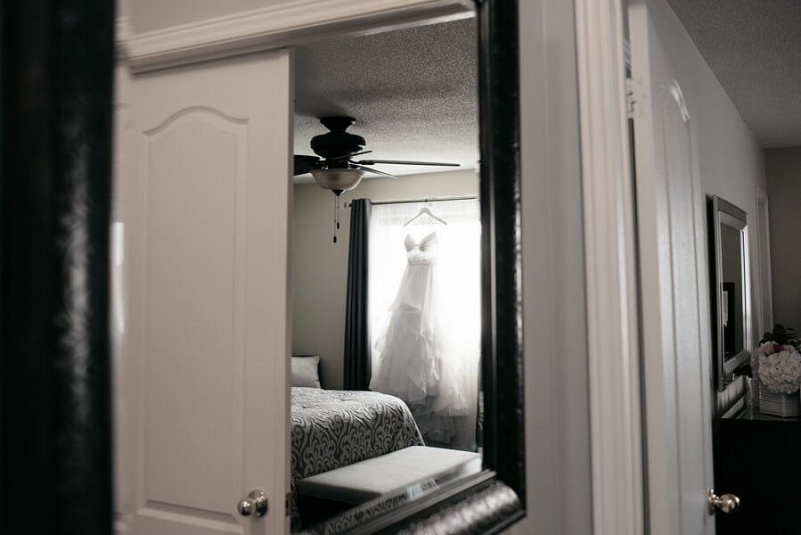 Wedding at The Manor, King, Ontario, Olive Photography, 2