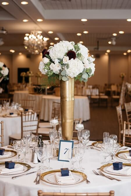 Wedding at The Manor, King, Ontario, Olive Photography, 19