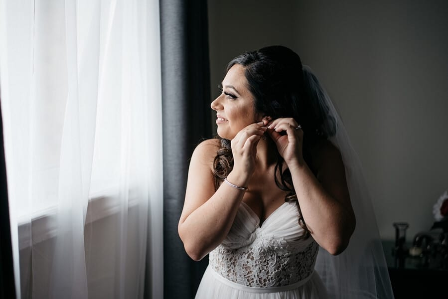Wedding at The Manor, King, Ontario, Olive Photography, 13