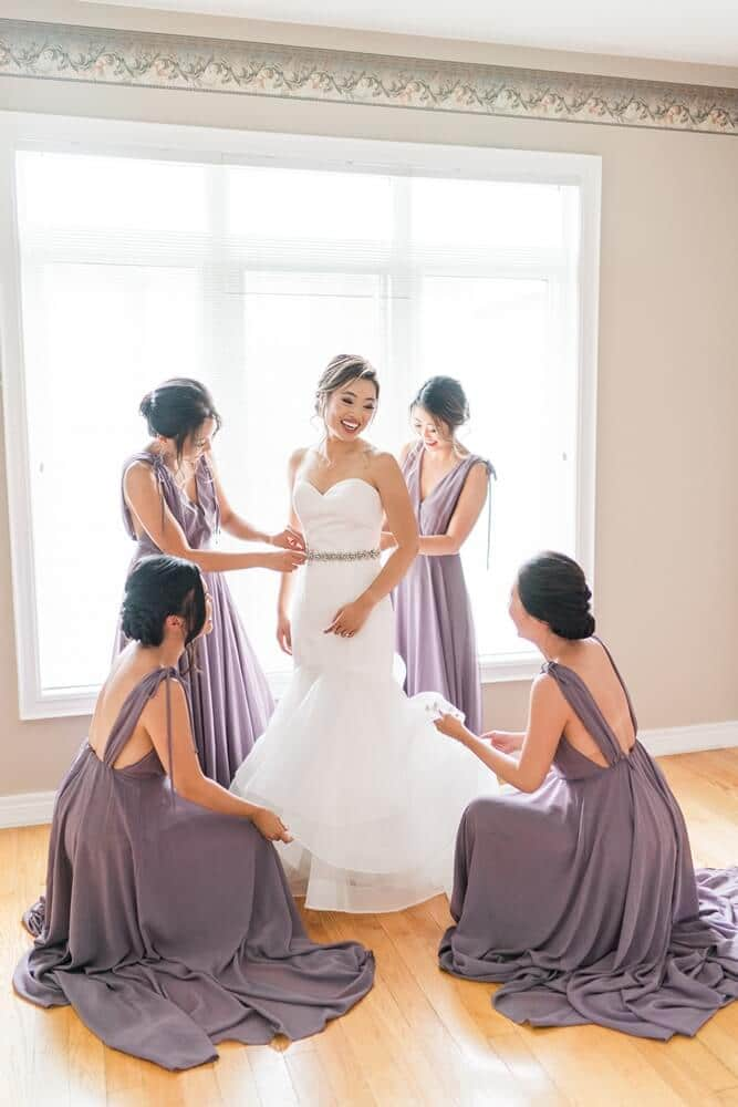 Wedding at Paradise Banquet & Convention Centre, Vaughan, Ontario, Rhythm Photography, 3