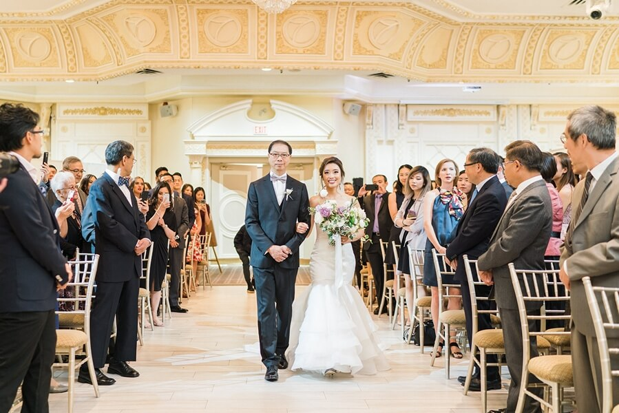 Wedding at Paradise Banquet & Convention Centre, Vaughan, Ontario, Rhythm Photography, 30