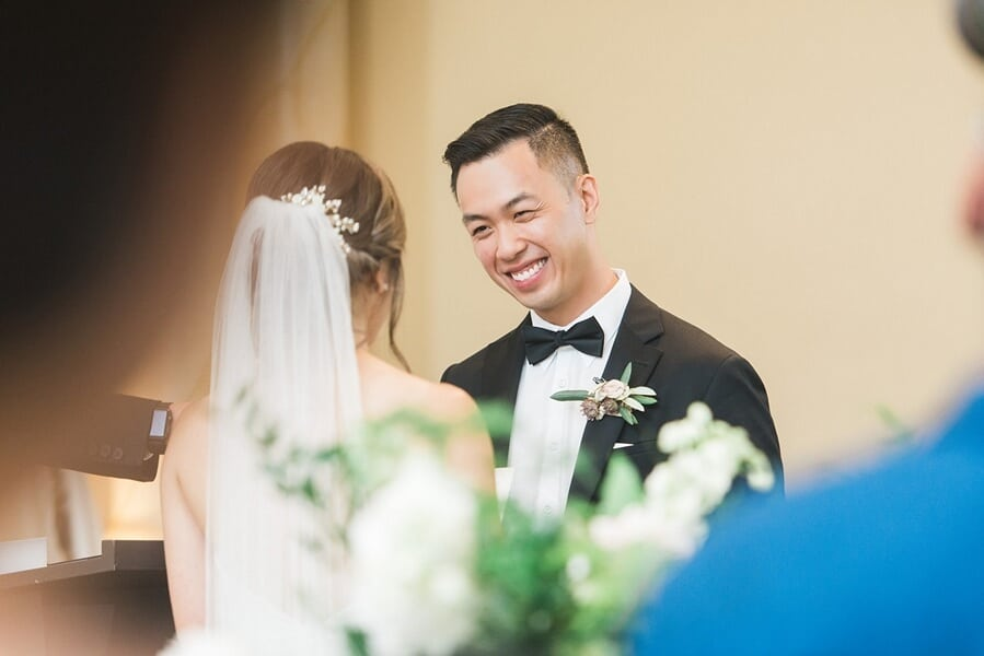 Wedding at Paradise Banquet & Convention Centre, Vaughan, Ontario, Rhythm Photography, 31