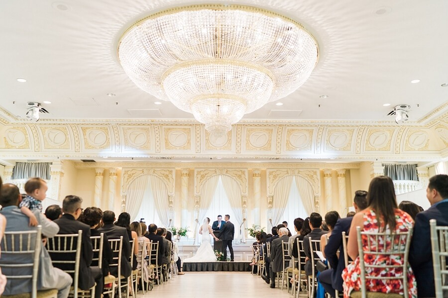 Wedding at Paradise Banquet & Convention Centre, Vaughan, Ontario, Rhythm Photography, 32