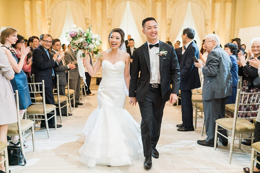 Wedding at Paradise Banquet & Convention Centre, Vaughan, Ontario, Rhythm Photography, 33
