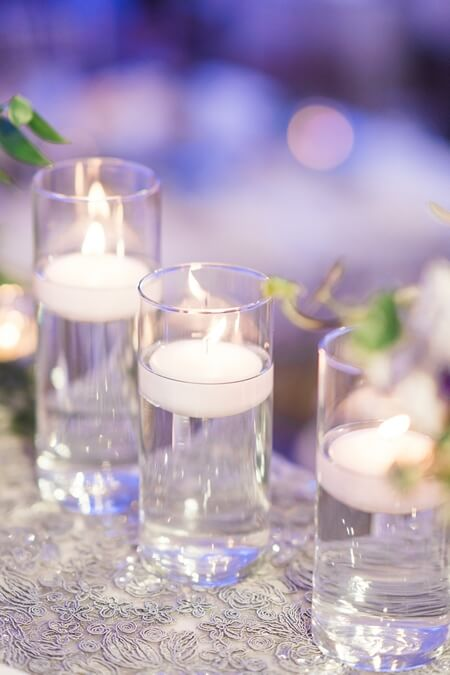 Wedding at Paradise Banquet & Convention Centre, Vaughan, Ontario, Rhythm Photography, 35