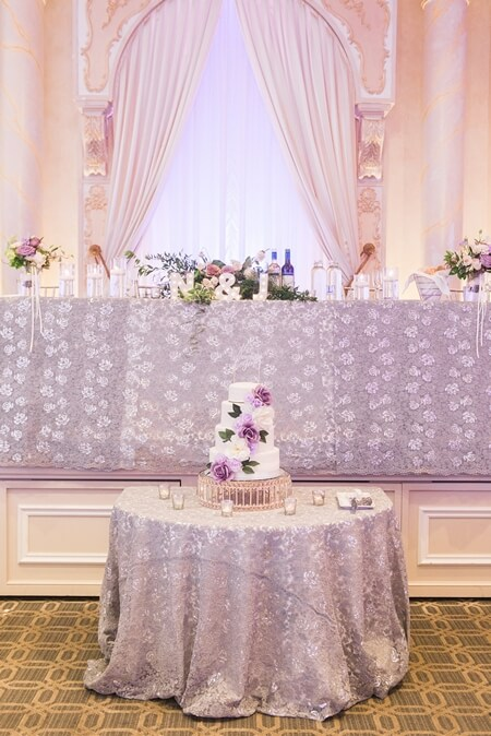 Wedding at Paradise Banquet & Convention Centre, Vaughan, Ontario, Rhythm Photography, 40