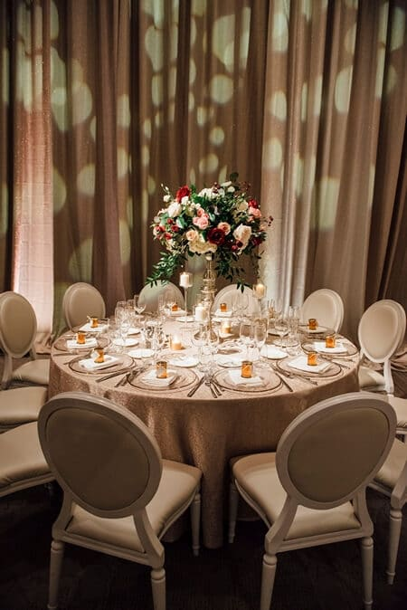 Wedding at Chateau Le Parc, Vaughan, Ontario, Boakview Photography, 26