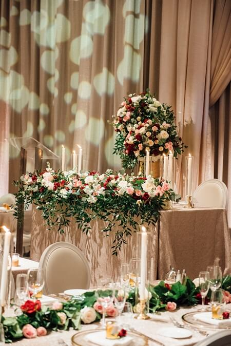 Wedding at Chateau Le Parc, Vaughan, Ontario, Boakview Photography, 27