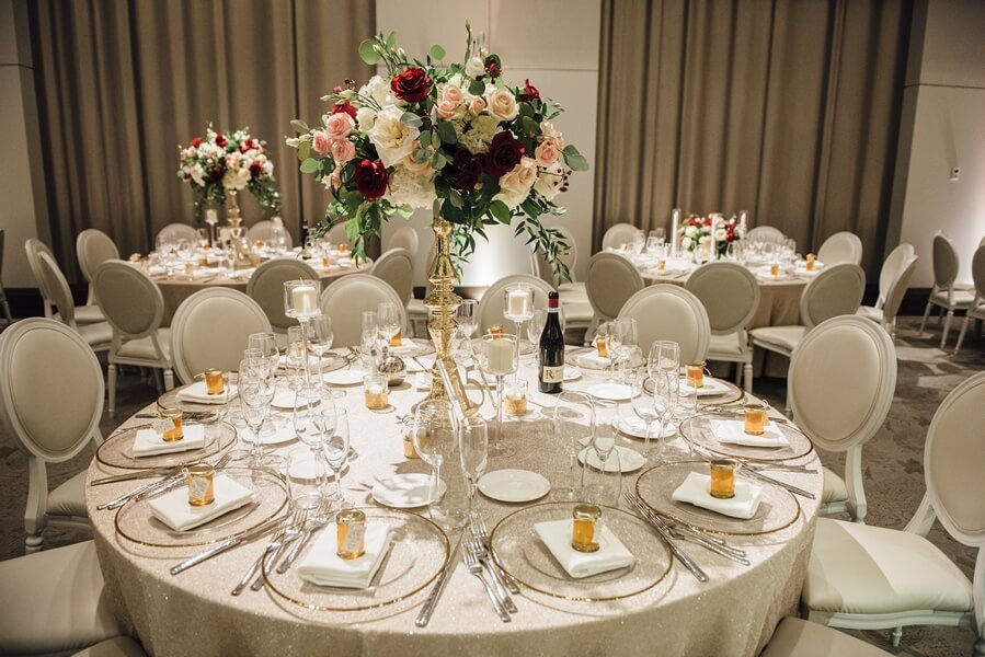 Wedding at Chateau Le Parc, Vaughan, Ontario, Boakview Photography, 28