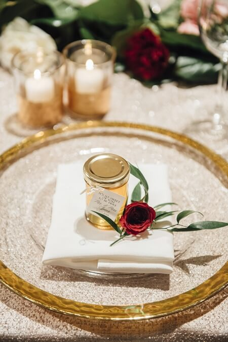 Wedding at Chateau Le Parc, Vaughan, Ontario, Boakview Photography, 29