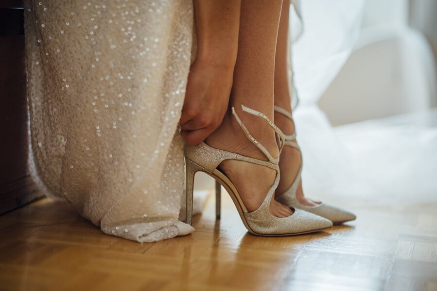 Wedding at Chateau Le Parc, Vaughan, Ontario, Boakview Photography, 3