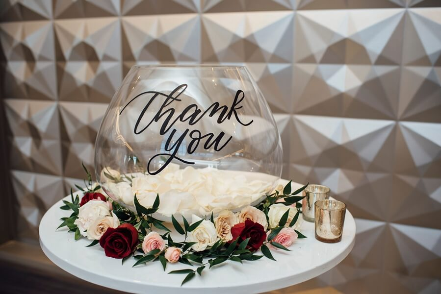 Wedding at Chateau Le Parc, Vaughan, Ontario, Boakview Photography, 38