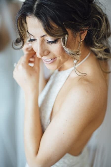 Carousel image of Makeup Artist Stefania, 2