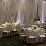 Thumbnail for 15 Beautiful Banquet Halls in Mississauga