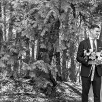 Thumbnail for Alli and Jason's Sweet Elora Mill Wedding