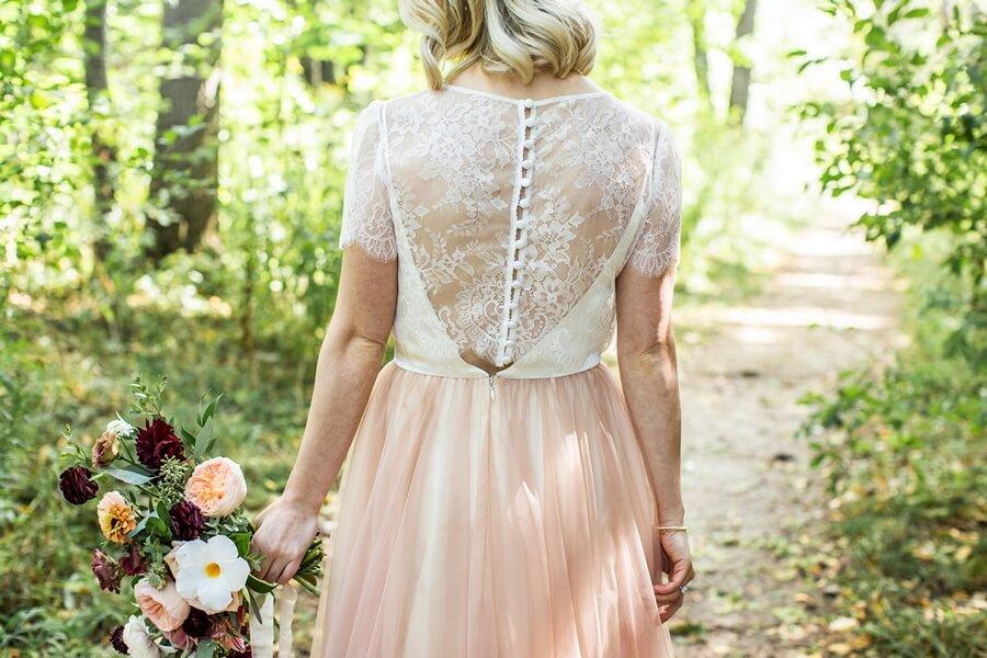 Wedding at Elora Mill Hotel & Spa, Halton Hills, Ontario, Jono & Laynie Co., 1