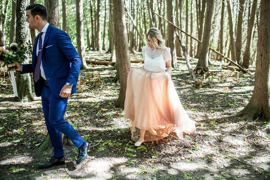 Wedding at Elora Mill Hotel & Spa, Halton Hills, Ontario, Jono & Laynie Co., 17