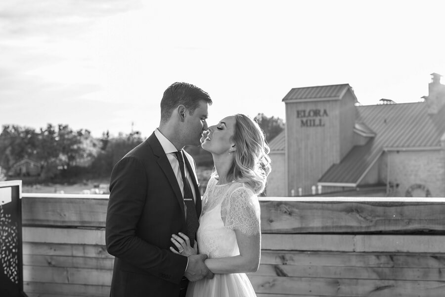 Wedding at Elora Mill Hotel & Spa, Halton Hills, Ontario, Jono & Laynie Co., 18