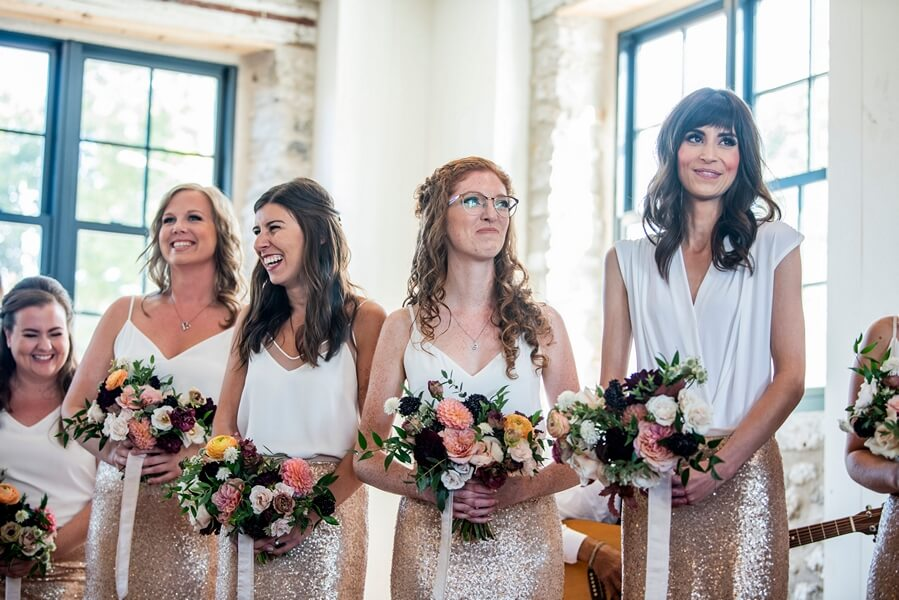 Wedding at Elora Mill Hotel & Spa, Halton Hills, Ontario, Jono & Laynie Co., 19