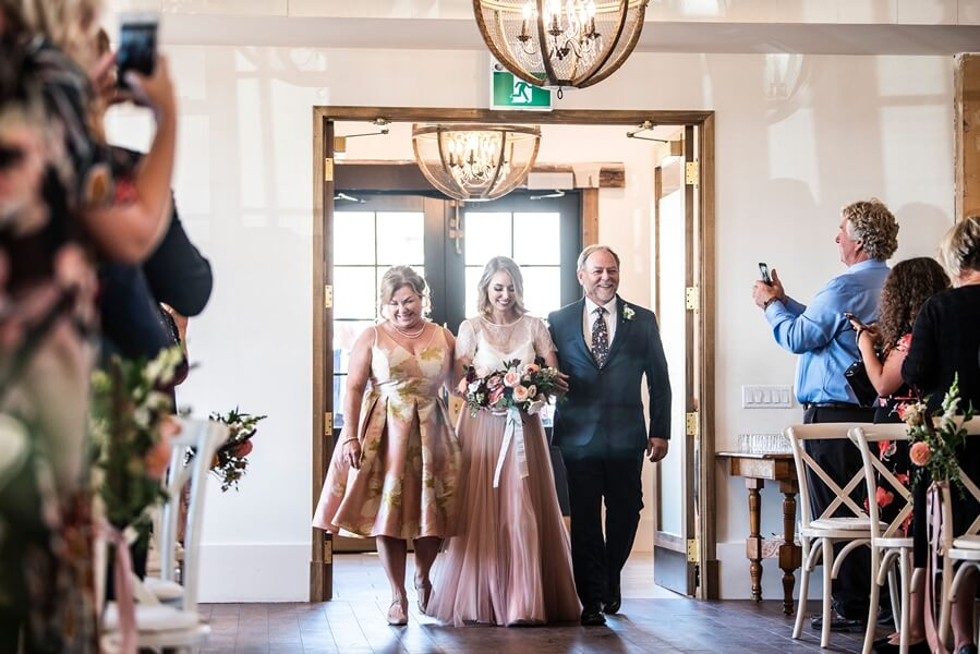Wedding at Elora Mill Hotel & Spa, Halton Hills, Ontario, Jono & Laynie Co., 20