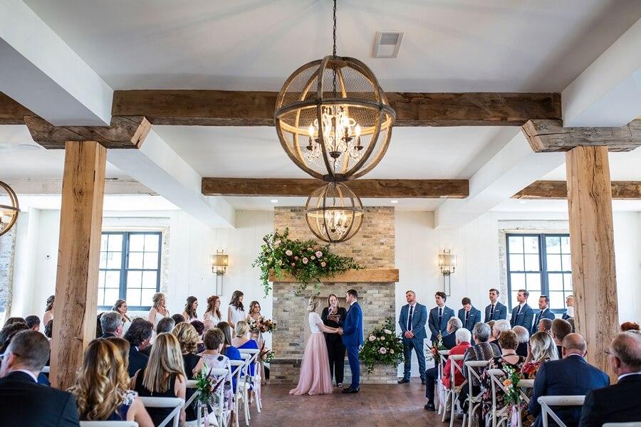 Wedding at Elora Mill Hotel & Spa, Halton Hills, Ontario, Jono & Laynie Co., 21