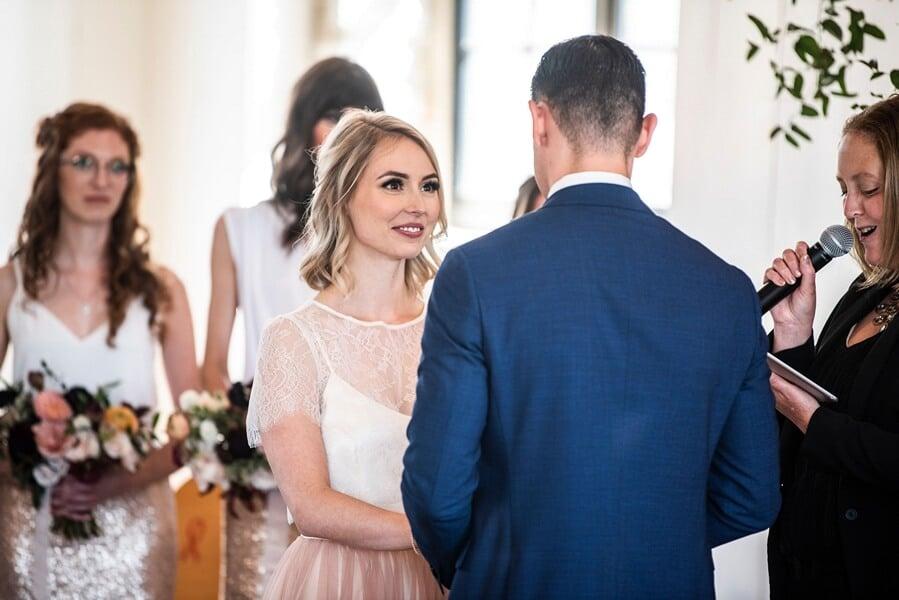 Wedding at Elora Mill Hotel & Spa, Halton Hills, Ontario, Jono & Laynie Co., 22