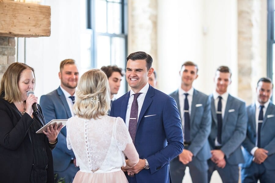 Wedding at Elora Mill Hotel & Spa, Halton Hills, Ontario, Jono & Laynie Co., 23