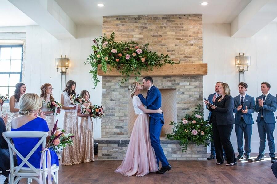 Wedding at Elora Mill Hotel & Spa, Halton Hills, Ontario, Jono & Laynie Co., 24