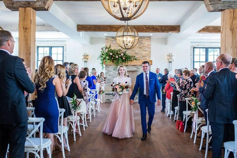 Wedding at Elora Mill Hotel & Spa, Halton Hills, Ontario, Jono & Laynie Co., 25