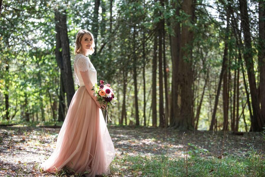 Wedding at Elora Mill Hotel & Spa, Halton Hills, Ontario, Jono & Laynie Co., 2