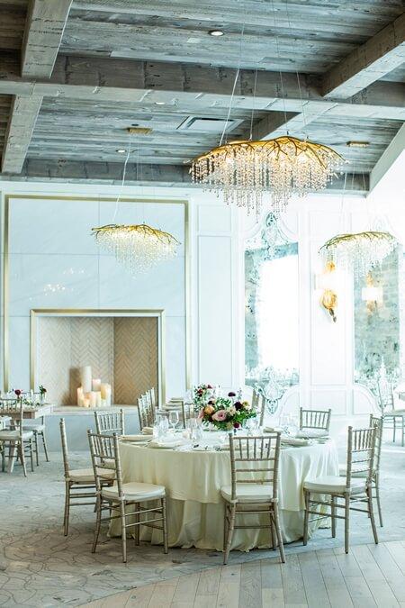 Wedding at Elora Mill Hotel & Spa, Halton Hills, Ontario, Jono & Laynie Co., 26