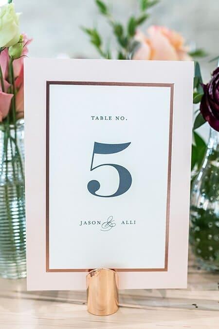 Wedding at Elora Mill Hotel & Spa, Halton Hills, Ontario, Jono & Laynie Co., 27