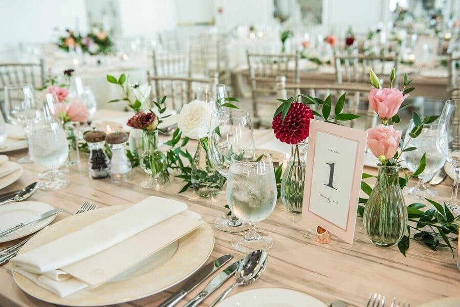 Wedding at Elora Mill Hotel & Spa, Halton Hills, Ontario, Jono & Laynie Co., 28