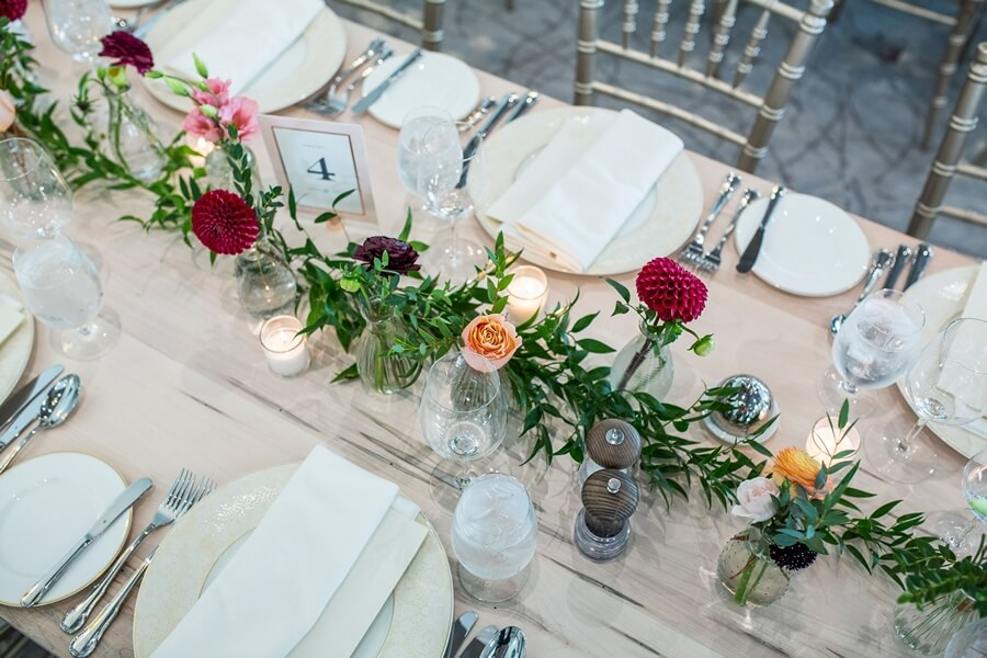 Wedding at Elora Mill Hotel & Spa, Halton Hills, Ontario, Jono & Laynie Co., 30