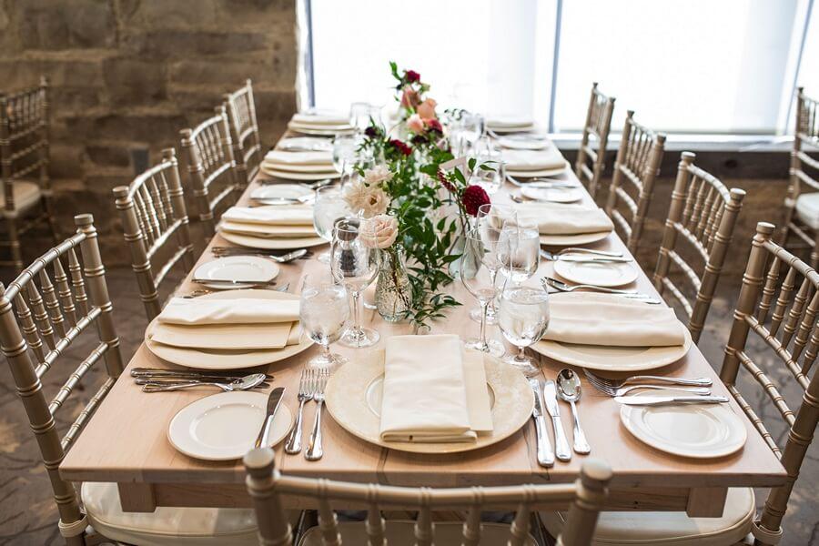 Wedding at Elora Mill Hotel & Spa, Halton Hills, Ontario, Jono & Laynie Co., 31