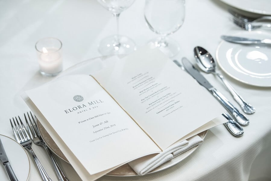 Wedding at Elora Mill Hotel & Spa, Halton Hills, Ontario, Jono & Laynie Co., 32