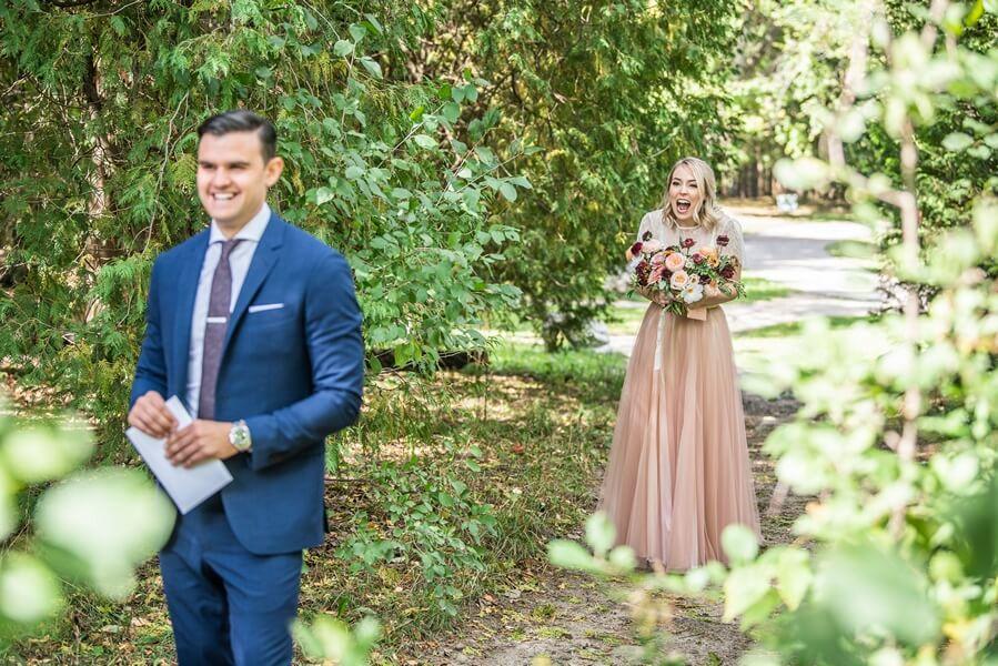Wedding at Elora Mill Hotel & Spa, Halton Hills, Ontario, Jono & Laynie Co., 11