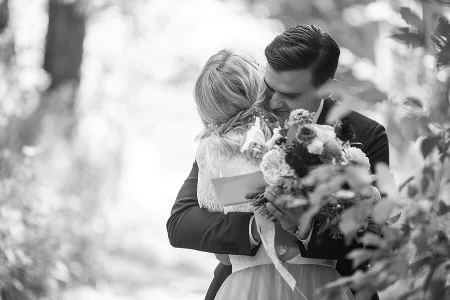 Wedding at Elora Mill Hotel & Spa, Halton Hills, Ontario, Jono & Laynie Co., 12