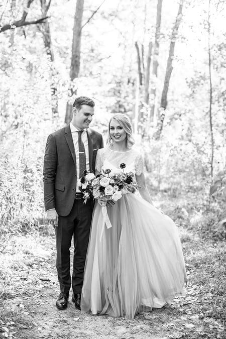 Wedding at Elora Mill Hotel & Spa, Halton Hills, Ontario, Jono & Laynie Co., 13