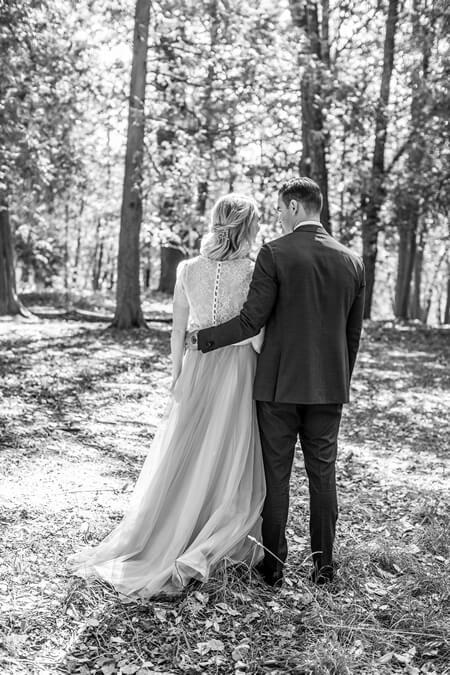 Wedding at Elora Mill Hotel & Spa, Halton Hills, Ontario, Jono & Laynie Co., 14