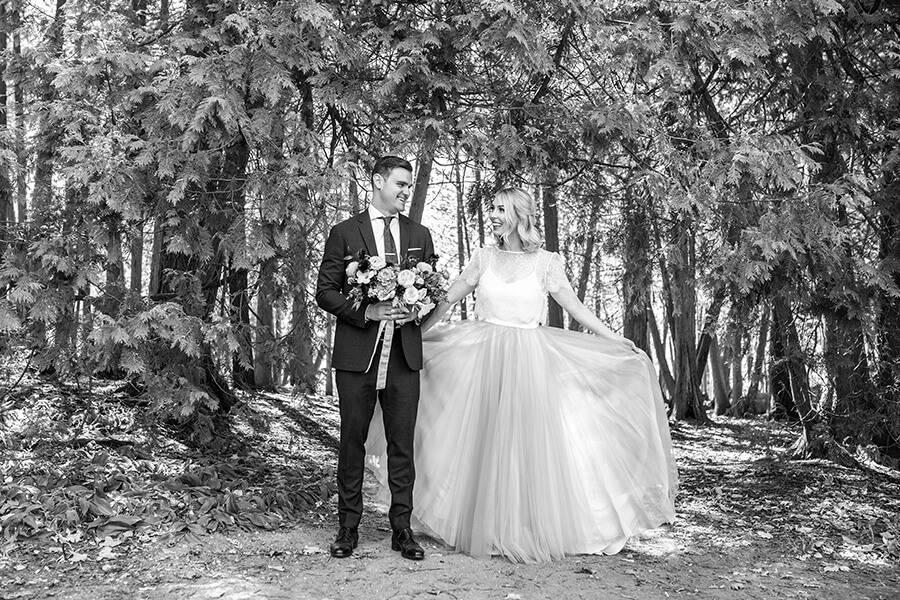 Wedding at Elora Mill Hotel & Spa, Halton Hills, Ontario, Jono & Laynie Co., 15
