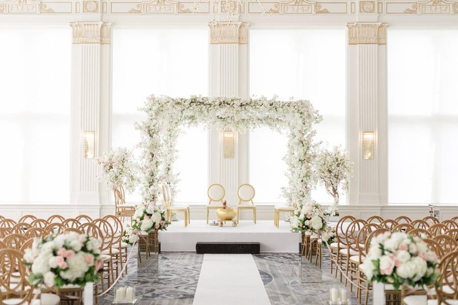 Wedding at The King Edward Hotel, Toronto, Ontario, Mango Studios, 20
