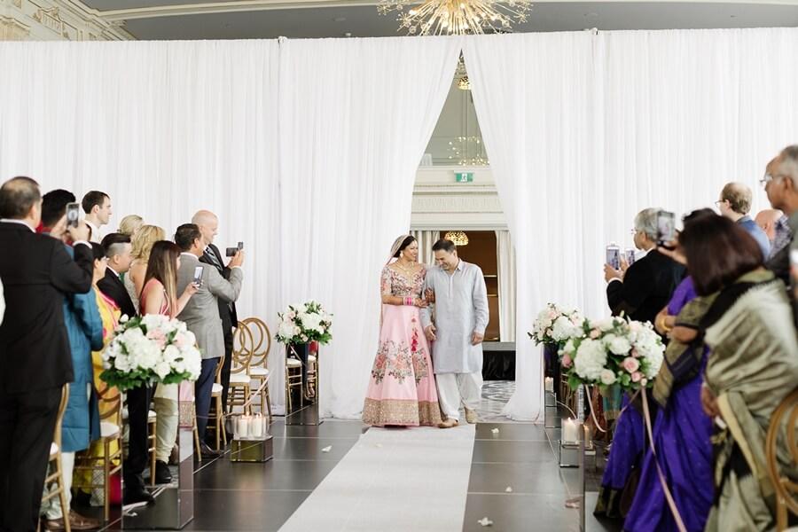 Wedding at The King Edward Hotel, Toronto, Ontario, Mango Studios, 21