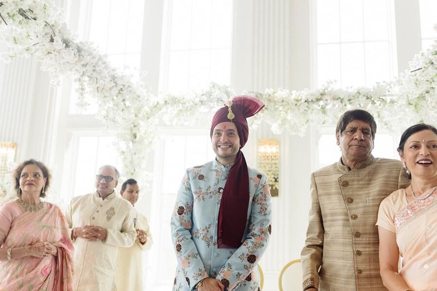 Wedding at The King Edward Hotel, Toronto, Ontario, Mango Studios, 22